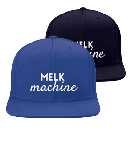 Melkmachine